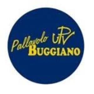 Buggiano